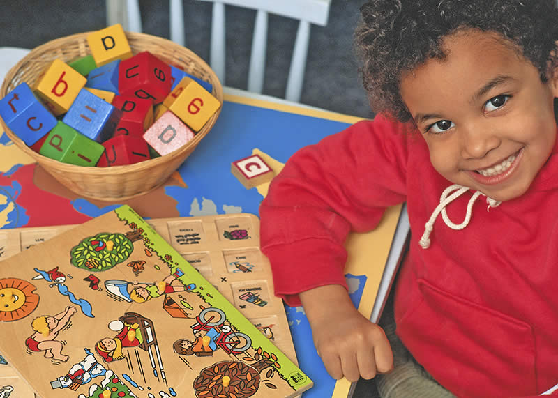 nursery school promotion essay Introduction nursery school teachers are often faced by the task of ensuring that the children develop the basic literacy skills like listening, speaking and re.