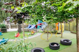 Outdoor-Play-Indx